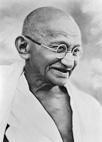 Mahatma-Gandhi-5