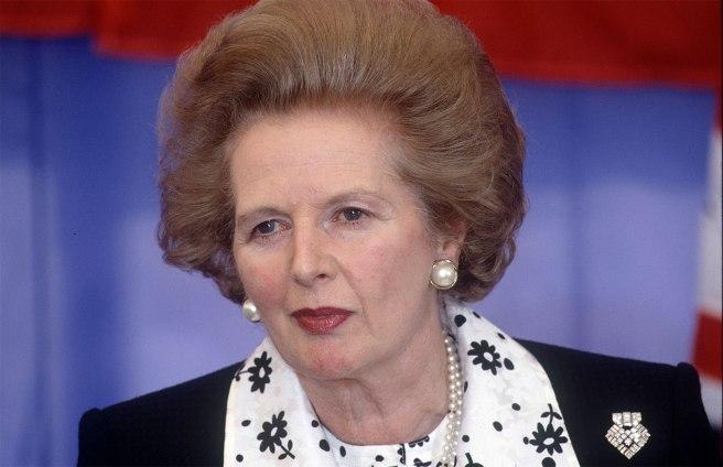 Margaret-Thatcher-1990