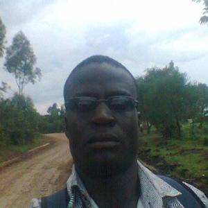 Allan-Wadi