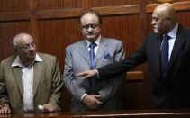 kamanis in court
