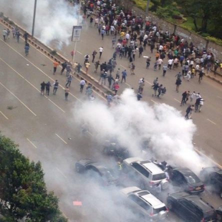 cropped-cord-iebc-protests.jpg