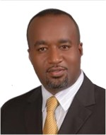 mr ali hassan joho county capital mombasa town co