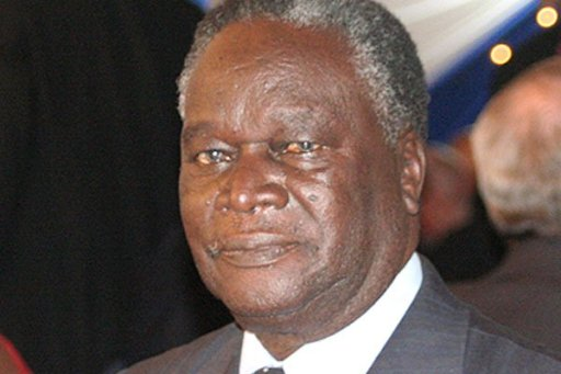 Biwott-TOTAL MAN