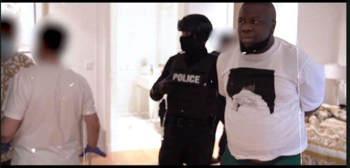 Hushpuppi-arrested-by-Dubai-policemen